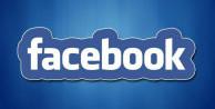 Facebook'ta yeni özellik başlıyor