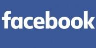 Facebook'taki uzaklık derecenizi öğrenin