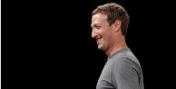 Facebook'un kurucusu kıyamet sığınağı inşa ediyor!