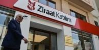 Faizsiz Ziraat Bankası açıldı