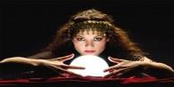 Falcılık ve büyücülük nedir?
