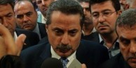 Faruk Çelik'ten 'Fakıbaba' açıklaması