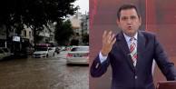 Fatih Portakal'dan ilginç yorum: İzmir'in notu Türkiye'den yüksek