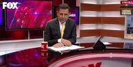 Fatih Portakal canlı yayında Bahçeli'ye çaktı /VİDEO