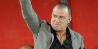 Fatih Terim kararını verdi! Süper Lig ekibinin yıldızını transfer ediyor...