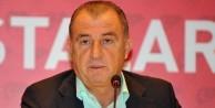Terim Tolgay'ın milli takım tercihine üzüldü