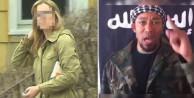 FBI ajanı Suriye'de DEAŞ'lı teröristle evlenmiş!