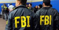 FBI bir skandal daha imza attı