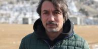 Evkur Malatyaspor'un transferde yaşadığı sıkıntının nedeni belli oldu