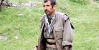 Fehman Hüseyin