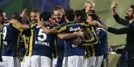 Fenerbahçe avantaj peşinde! (Muhtemel 11'ler)