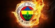 Fenerbahçe Avrupa'ya veda etti