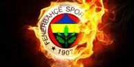 Fenerbahçe Basın Sözcüsü Uslu: Bu tavrı Yenikapı Ruhu'na zarar veriyor!
