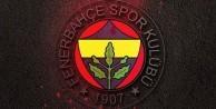 Fenerbahçe derbilerde yenilgi yüzü görmedi!