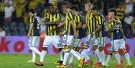 Fenerbahçe - Feyenoord maçı TRT 1'de yayınlanacak