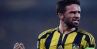 Fenerbahçe Gönül ile prensip anlaşmasına vardı