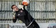 'Fenerbahçe Karcemarskas'la anlaştı'