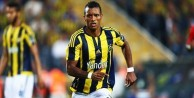 Fenerbahçe Nani krizini nasıl çözdü?