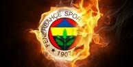 Fenerbahçe son saniyede güldü