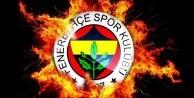 Fenerbahçe'de deprem! 6 hafta yok