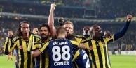 Fenerbahçe'de iki ayrılık