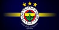 Fenerbahçe'den Cumhuriyet'e kapak!