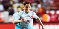Fenerbahçe'den Emre Mor atağı!