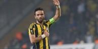 Fenerbahçe'den flaş Gökhan Gönül cevabı