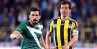 Transferde ilk bomba Fenerbahçe'den