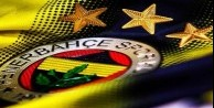 Fenerbahçeliler'in yıldız hesabındaki şaşırtıcı gerçek