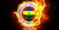 Fenerbahçe'ye şok... Transfer...