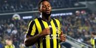 Fenerbahçe'yi şoke eden Lens yanıtı!