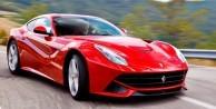 Ferrari o ödülü 5. kez üst üste aldı