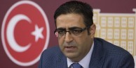 Fetih Şöleni HDP'nin gücüne gitti