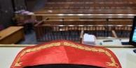 FETÖ destekçisi 4 Yargıtay üyesi ile 9 hakim ve savcı tutuklandı