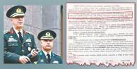 FETÖ iddianamesine skandal iade gerekçesi