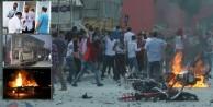 FETÖ-PKK koalisyonu o Müslümanları mağdur etti