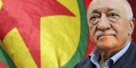 Darbe girişimi sonrası PKK'nın saldırıları arttı