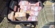 FETÖ sadece o ilçeden 20 milyon TL gelir sağladı