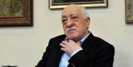 İtirafçı oldu! Gülen'in talimatını açıkladı