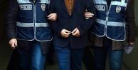 FETÖ'cü avukatların 'İmam'ı yakalandı