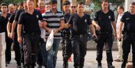 FETÖ'cü polisler için istenen ceza belli oldu