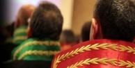 FETÖ'cüleri tutuklayan hakime 'suikast girişimi' iddiası