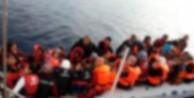 FETÖ'den aranıyorlardı, Rodos'a kaçtılar