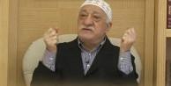FETÖ'nün 'imam'larının maaşları dudak uçuklattı