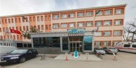 FETÖ'ye bağlı kapatılan sağlık kuruluşları