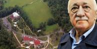 Fetullah Gülen'den 'ABD'deki çiftliği satın' talimatı