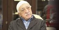 Fetullah Gülen'den terk etmeyin mesajı
