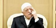 Fetullah Gülen raftan atıldı