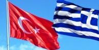 Türkiye hükmen galip ilan edildi